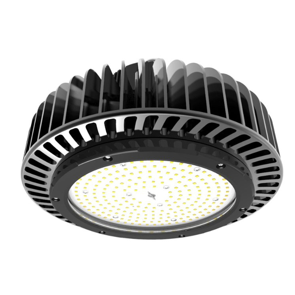 HIGH BAY P 200W 6000K 120° NON DIMMABLE