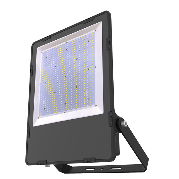 FLOODLIGHT T37 80W 4000K 120°