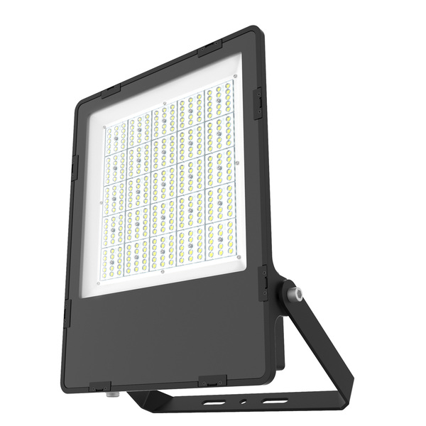 FLOODLIGHT T37L 150W 4000K