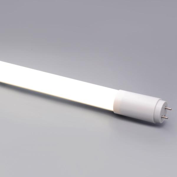 LED T8 90CM 8W 3000K COMPATIBLE BALLAST ELEC