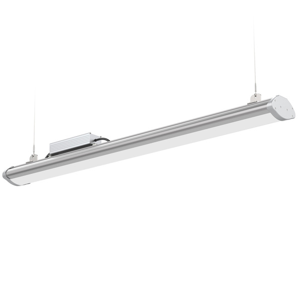 High  Bay Lineaire T10 200W 5000K 120° Dim 1-10V