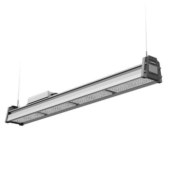 High Bay Lineaire T31 120W 5000K 40x130° Dim