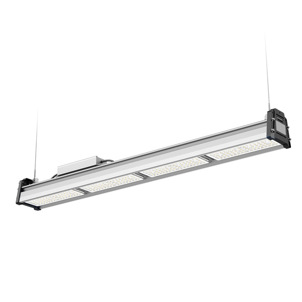 High Bay Lineaire T31B 210W 5000K 40°x 95° Dim