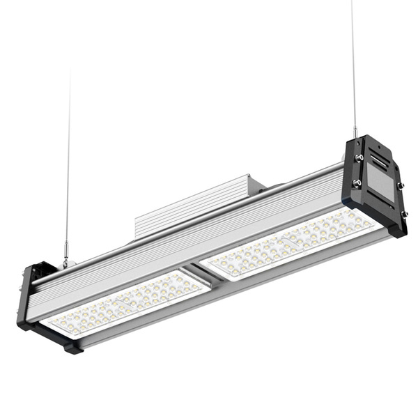 High Bay Lineaire T31B 90W 5000K 120°T5 Dim